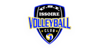Logo USI Volley