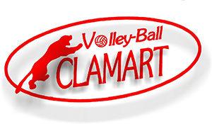 C S M Clamart