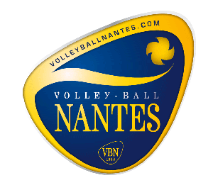 Volley-Ball Nantes