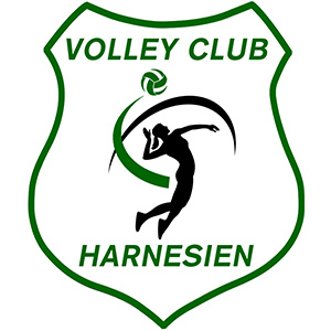 Volley Club Harnes