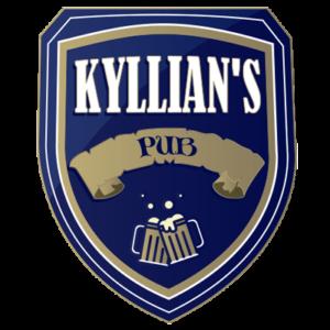 Kyllian